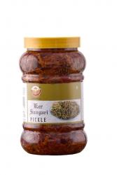 Khatri Ji Sweet Mix Pickle 500g
