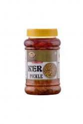 Khatri Ji Sweet Ker Pickle 500g