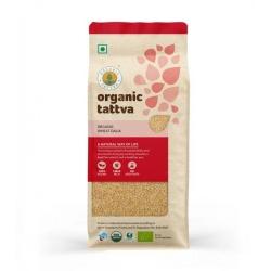 Organic Tattva Wheat Dalia 500g