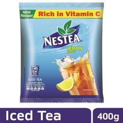 Nestea Iced Tea Lemon 400g