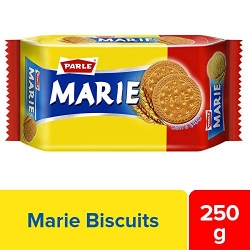 Parle Marie Biscuits 250g