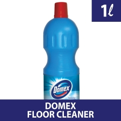Domex Floor Cleaner 1Ltr