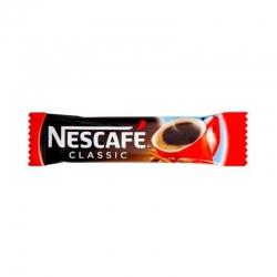 Nescafe Classic Stick 64x1 96g