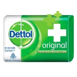 Dettol Original Soap 75g