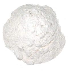 Maida Flour 1kg