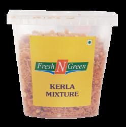 Fng Kerla Mixture 300g