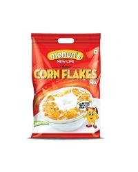 Mohuns Classic Corn Flakes 500g