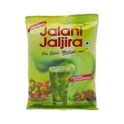 Jalani Jaljira 100g Pouch
