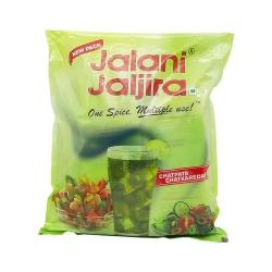 Jalani Jaljira Packet 150g
