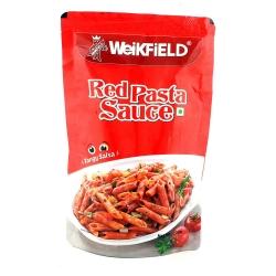 Weikfield Red Pasta Sauce 200g