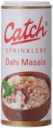 Catch Sprinkler Dahi Masala 50g