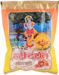 Hari Darshan Jyot Batti 40g