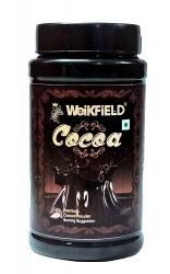 Weikfield Cocoa Powder 150g