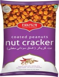 Bikaji Aslee bikaneri Bikaji Nut Cracker 200g