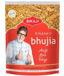 Bikaji Bhujia 1kg