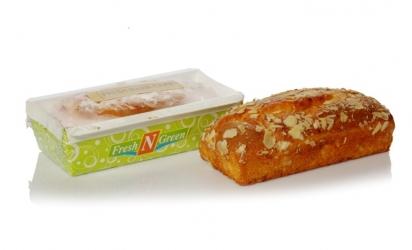 Fresh Mava Cake 200g