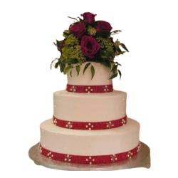 Fancy Cake 06 3.5kg