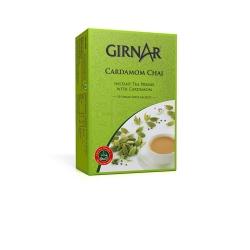Girnar Instant Premix Cardamom 140g