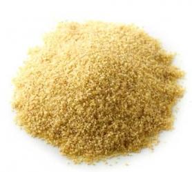 Wheat Daliya Barik 500g