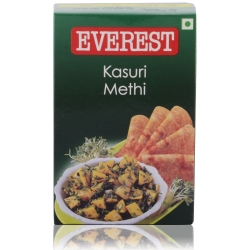 Everest Kasuri Methi 25g