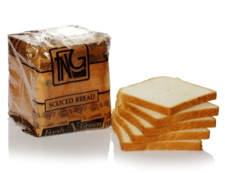 Slice Bread Small