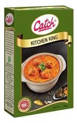 Catch Kitchen King 100g