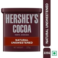 Hersheys Cocoa Powder 225g