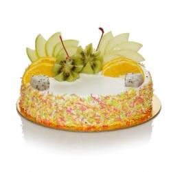 Mix fruit Cake 1kg