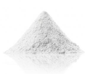 Sugar Powder 500g