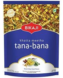 Bikaji Tana Bana 1kg