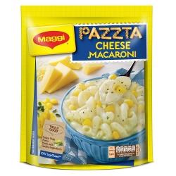 Maggi Cheese Maraconi Pazzta 70g
