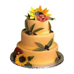 Fancy Cake 04 3kg