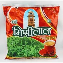 Shri Mishrilal Tea 1kg
