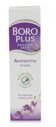 Boro Plus Antiseptic Cream 80ml