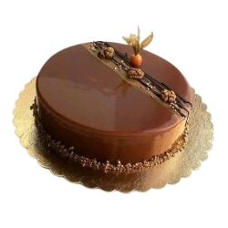 Fancy Cake 09 1kg