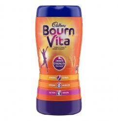 Cadbury Bourn Vita Inner Strenght 1Kg