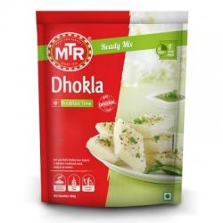 Mtr Dhokla Ready Mix 200g