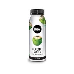 Raw Pressery Coconut Water 200ml