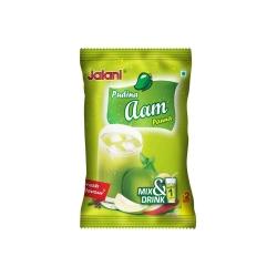 Jalani Pudina Aam Panna Instant Drink 100g