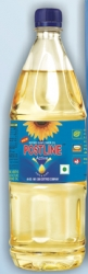Postline Active Sunflower Refine Oil 1Ltr