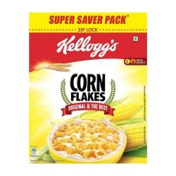 Kelloggs Corn Flakes Original 875g