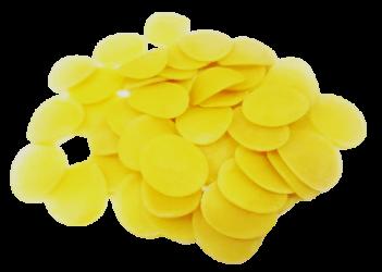 Gol Gappa (Pani Puris) 250g