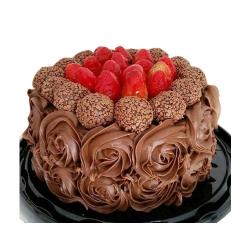 Fancy Cake 08 1.5kg