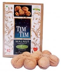 Tim Tim Kernels Walnut Gold 250g