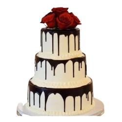 Fancy Cake 10 4kg