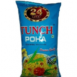 Tunch Poha 24 Carat 800g