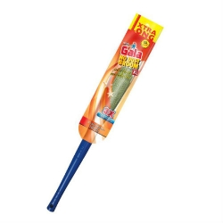 Gala No Dust Broom 1Pcs