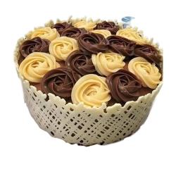 Fancy Cake 03 1.5kg