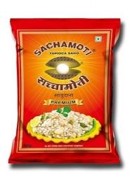 Sabudana Sachamoti 1kg