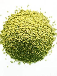 Dana Methi Green 250g